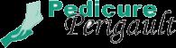 Pedicure Perigault